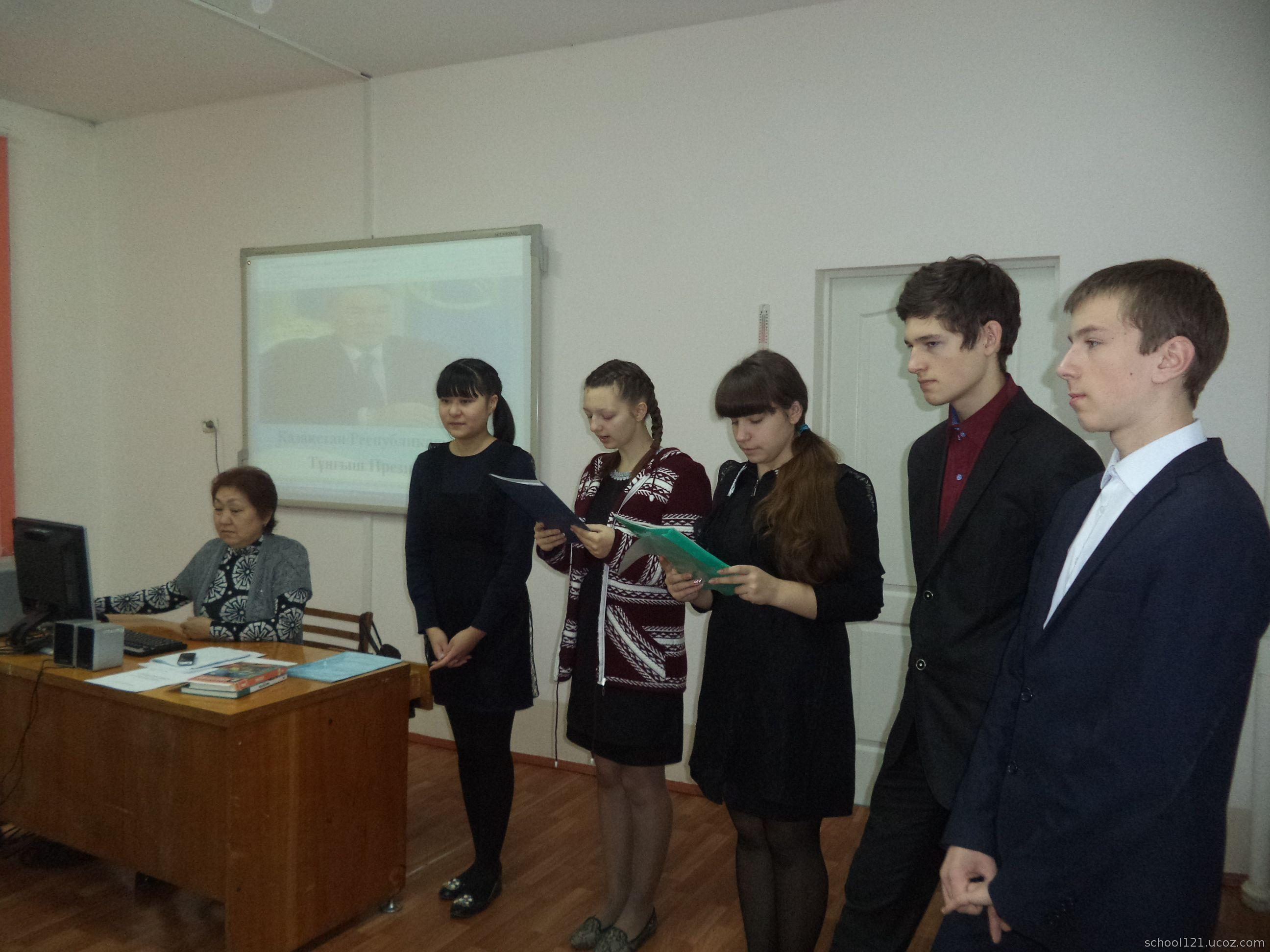 В прокопьевске новости онлайн смотреть